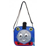 Thomas Train Toddler Slingbag *A* (My First Thomas)